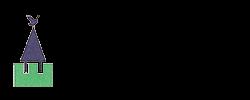 ApotekVordingborg
