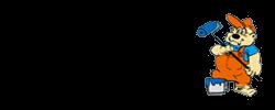 Forsberg