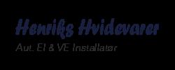 Henriks-hvidevare-logo-2021