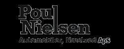 Poul Nielsen Auto