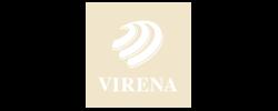 Virena