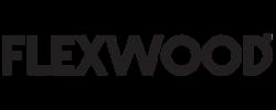 flexwood