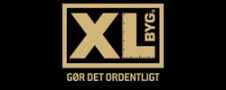 xl-byg-koge